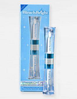 StarBright tannblekingspenn