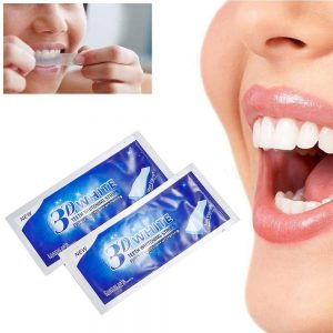 3d-teeth-whitening-strips