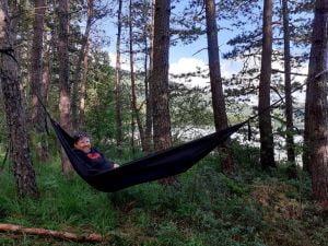 hammock-koye