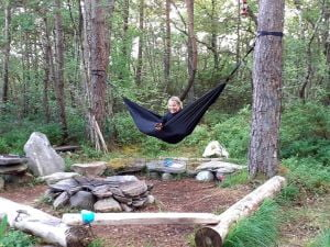hengekoye-hammock