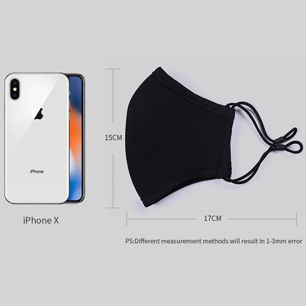 Størrelsen