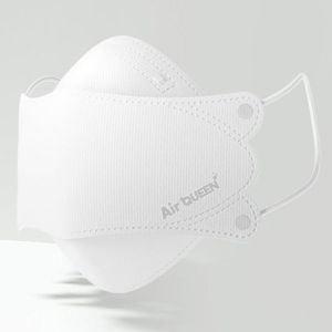 airqueen nano munnbind