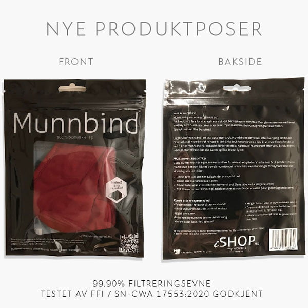 produktpose-munnbind
