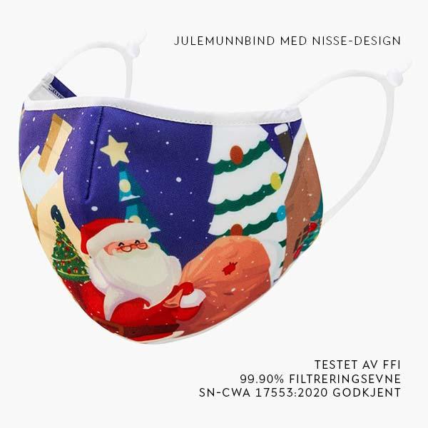 JULEMUNNBIND-nisse-design