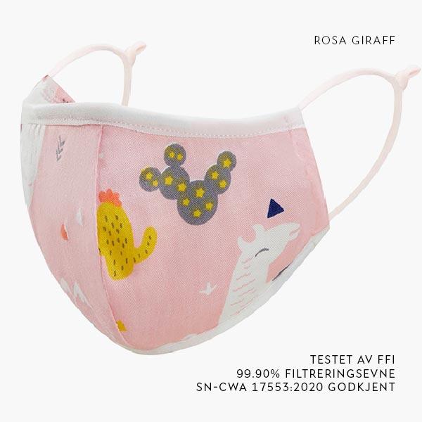 rosa-giraffdesign