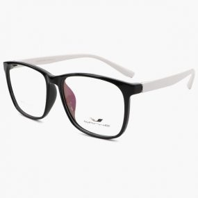 blått-lys-databrille-c10