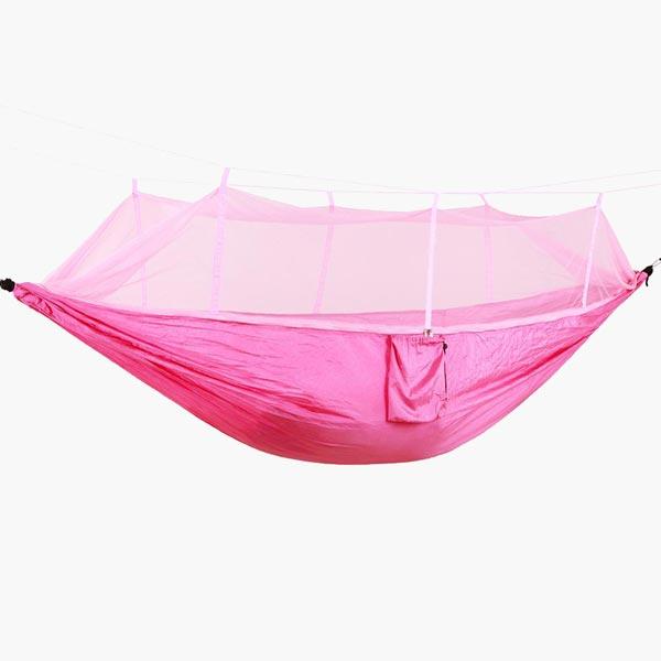 hammock rosanbsp16 juni 2021nbsp