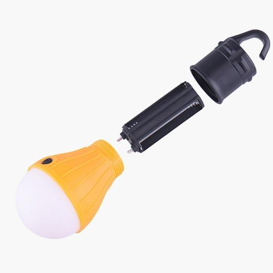 teltlys-LED-lys16. juni 2021