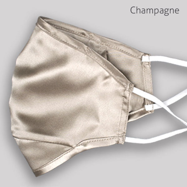 champagne-Silke-600x600-1