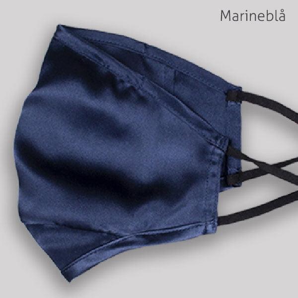 marineblaa-silke-600x600-1