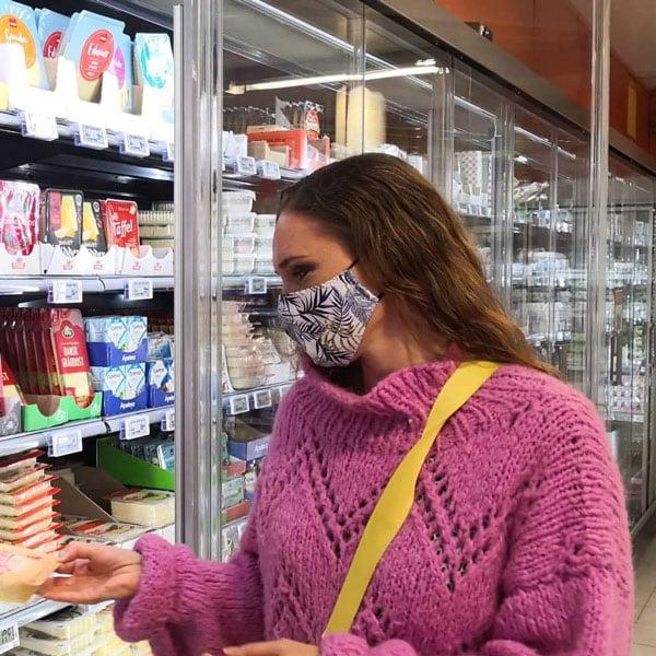 munnbind-butikk