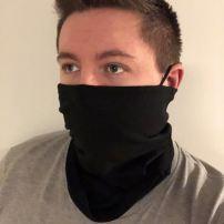 sportshield-bandana-svart-2