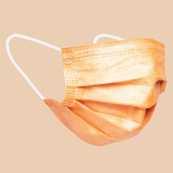 copper-inside-kobber-munnbind