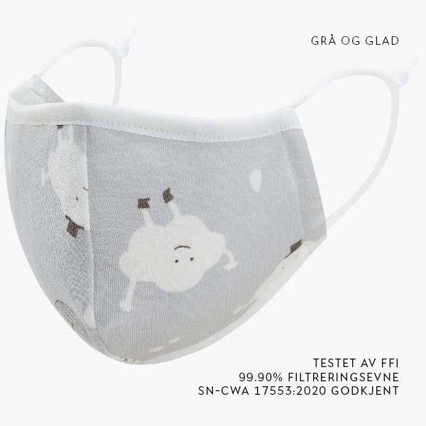 gra-happy